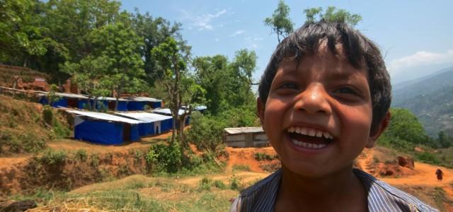 1 PH_Pomoc dla Nepalu 1_albo to