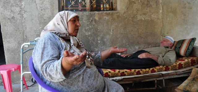 2 PH_Liban pomoc dla uchodzcow