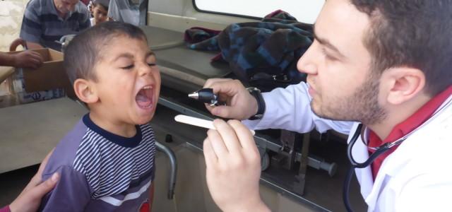 3 PH_Liban osrodek zdrowia