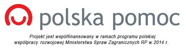 polskapomoclogostrona2014