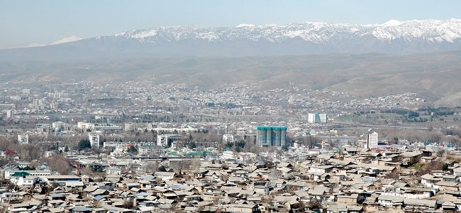 tadzykistan_2014