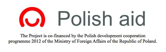 PolishAid2012.002