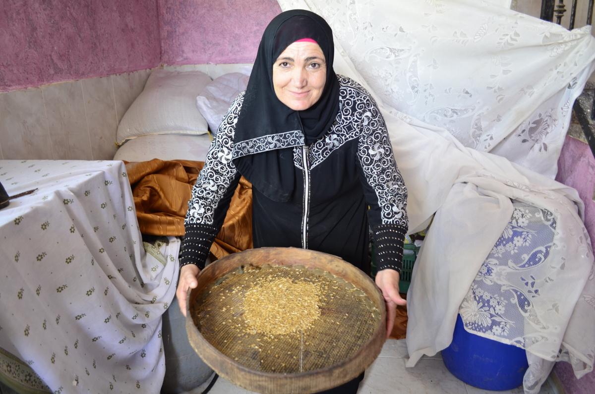 palestyna-2015_3