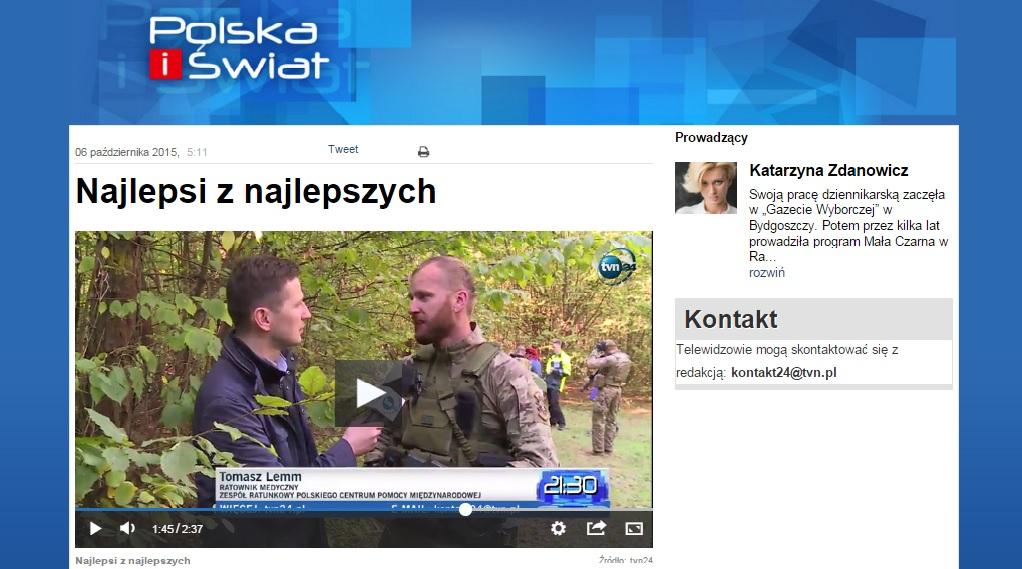 TVN24_rekrutacja