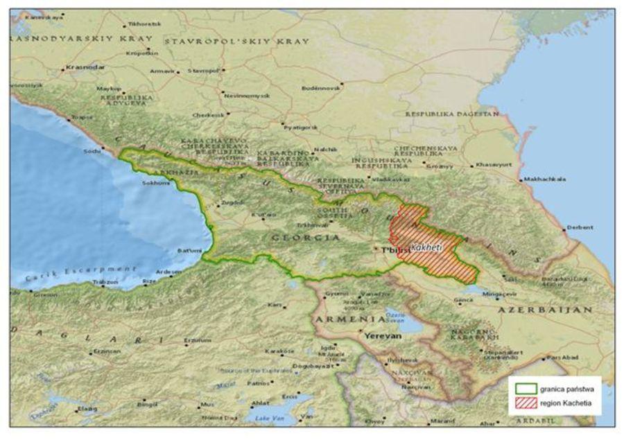 mapa_gruzja