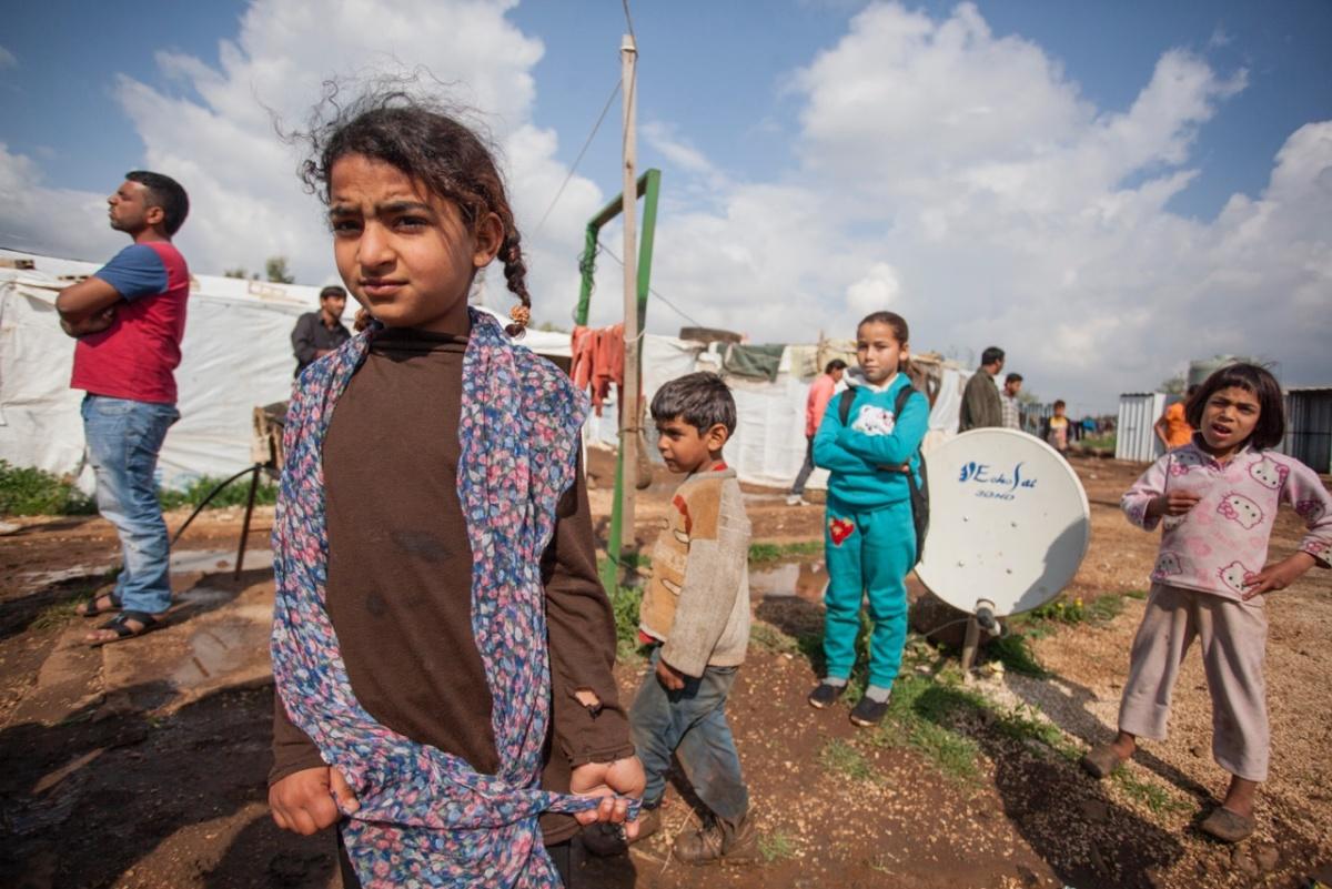 Liban_Syryjczycy_Fot. Adam Rostkowski_7230