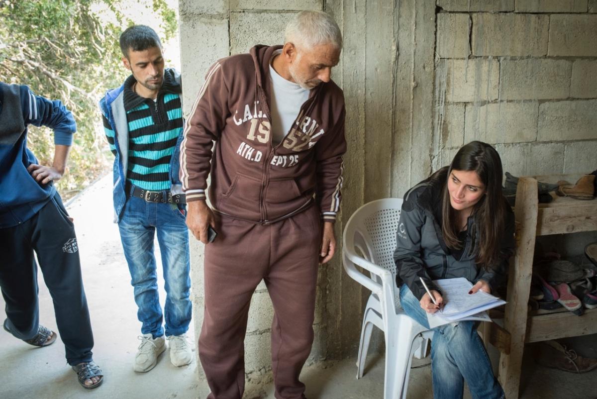 Liban_Syryjczycy_PCPM_Liban_fot.K.Bielatowicz-8009
