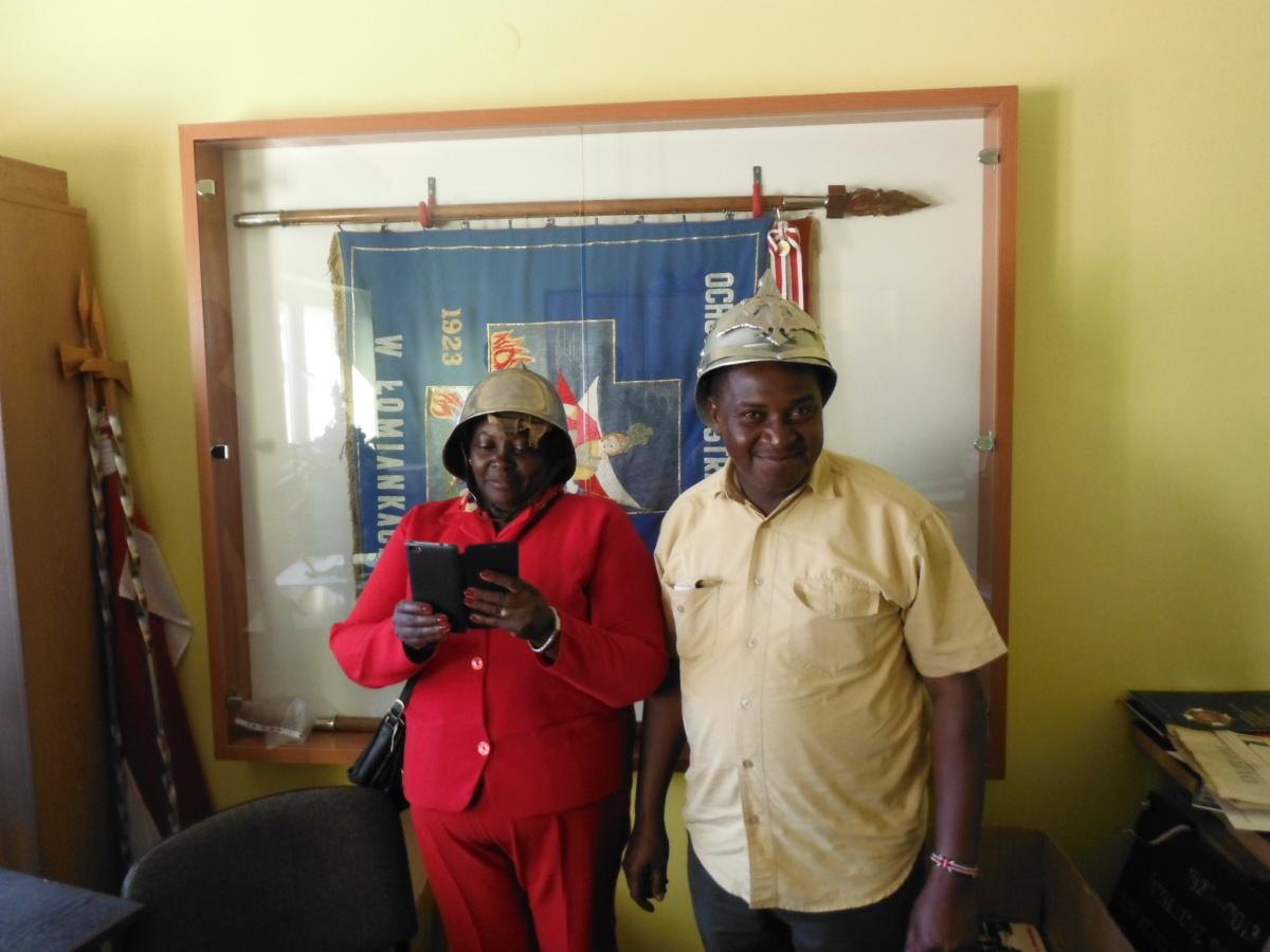 kenijczycy w warszawie (3)