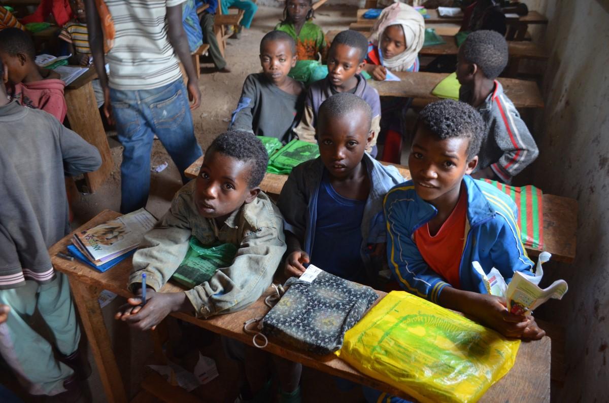 etiopia-panele sloneczne (2)