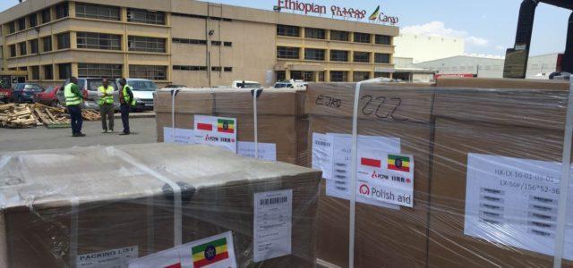 etiopia-panele sloneczne (3)