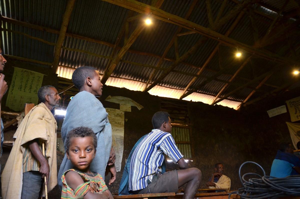 etiopia-panele sloneczne (4)