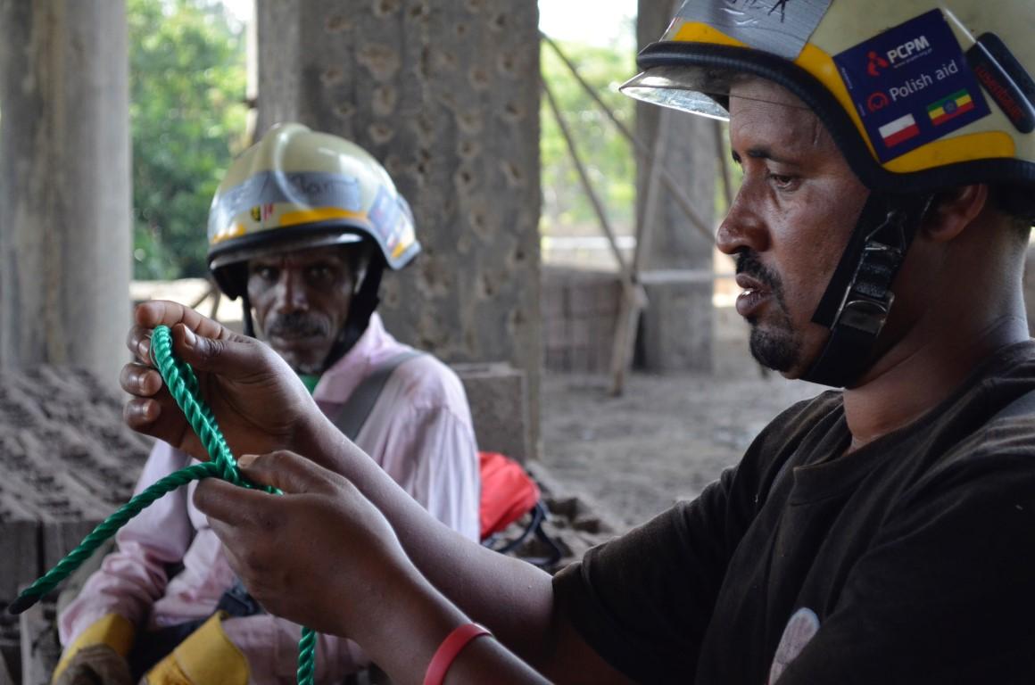 strazacy-kenia-etiopia-2