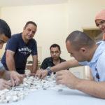 Ośrodki dla osób z niepełnosprawnościami w Betlejem